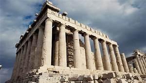 Ancient Greek Democracy Facts   Synonym