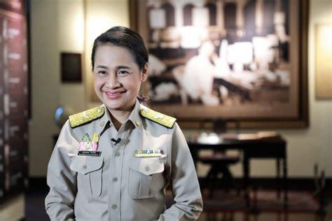 ขนทัพครูเก่ง-ติวเตอร์ทั่วไทย มอบความรู้ถึงหน้าจอทุกวัน ...