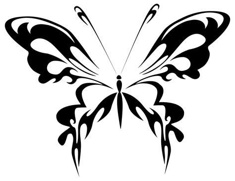 onlinelabels clip art butterfly  art