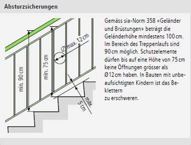 treppen handlauf vorschriften ehrf 252 rchtig treppen handlauf vorschriften fuer ist pflicht wichtige infos zu vorgaben sicherheit