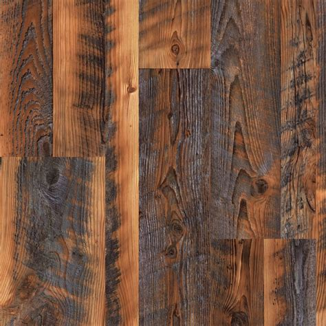 pine planks lowes allen roth kettle pine laminate flooring reviews 2015 home design ideas