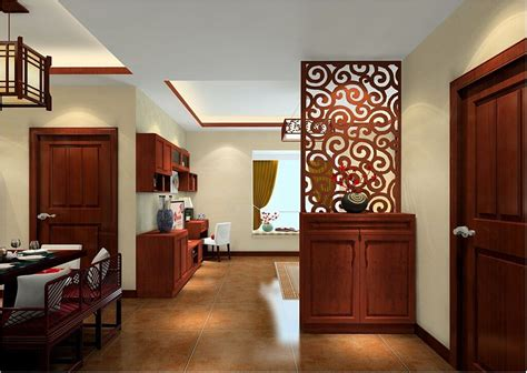 Made to match a wide variety of design aesthetics. Adorable Partition Wall Ideas - Decor Inspirator