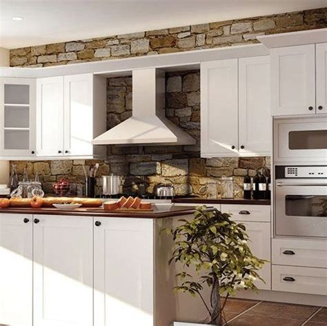 how to remove kitchen cabinets 14 best plate rack wall images on plate racks 8871