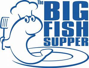 fish and chip shop logo image search results