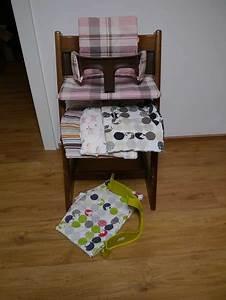 Stokke Tripp Trapp Farben : stokke tripp trapp triptrap hochstuhl walnu optional m zubeh r und versand 115 5201 ~ Buech-reservation.com Haus und Dekorationen