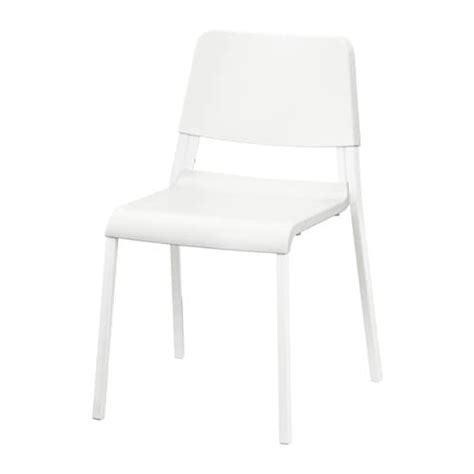 teodores chair ikea