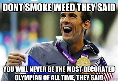Hilarious Weed Memes - 80 funny weed memes