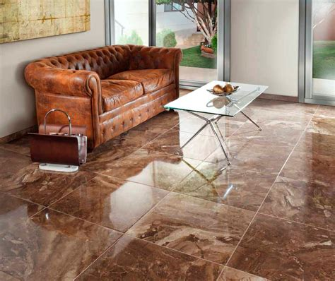 porcelain floor tiles living room amazing tile