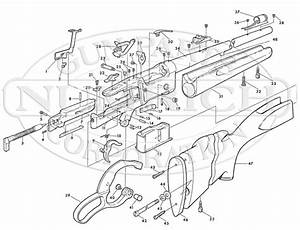 Watch Stevens Model 67 Series E Parts Diagram Stream In