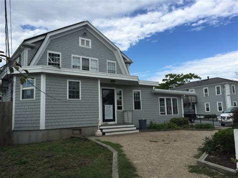 Catholic Social Services To Take Over Hyannis Noah Shelter