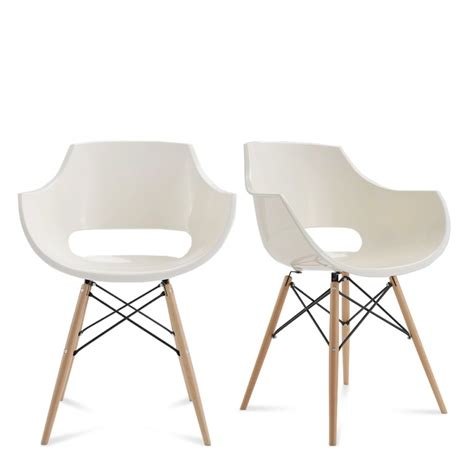 m chaises lot de 2 chaises 28 images lot de 2 chaises en bois