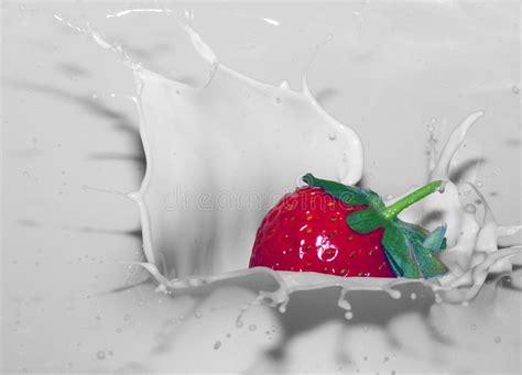 Strawberry Splash Picture by Strawberry Splash Picture Image 5708760