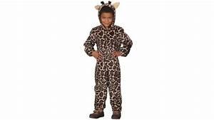 Giraffe Kostüm Kinder : giraffe kost m kinder gr 104 140 kind giraffen giraffenkost m tierkost m ebay ~ Frokenaadalensverden.com Haus und Dekorationen