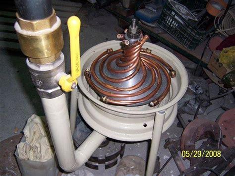 Трубопровод по шаубергеру . эффект увеличения расхода трубы при осевой закрутке