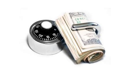 unsecured payday loans get a loan minimal credit checks
