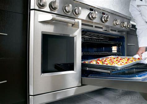 kitchen appliances  pursuitist