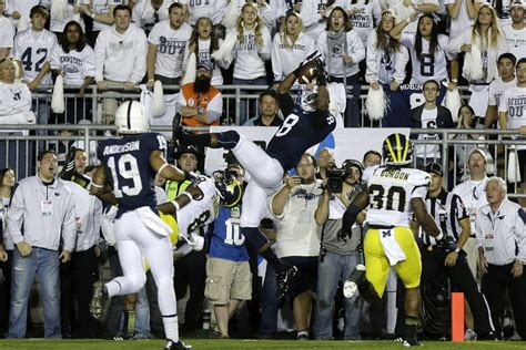 Michigan freshman Channing Stribling could see more time ...
