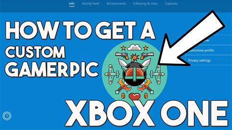 How To Get A Secret Gamer Picture On Xbox One June 2017