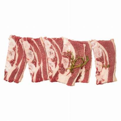 Beef Sliced Thinly Brisket Kg Fresh Shoprite