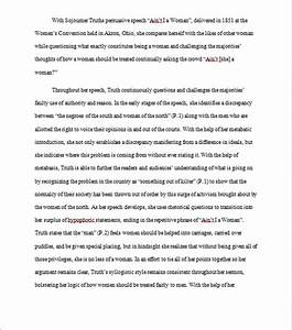 Argument Essay Topics For High School Martin Luther King Jr I Have A Dream Speech Analysis Essay High School Essay Sample also Politics And The English Language Essay Martin Luther King I Have A Dream Speech Analysis Essay Top Case  How To Write Proposal Essay