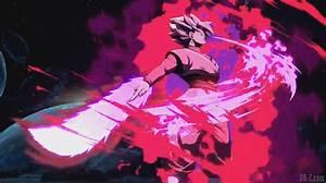 Dragon Ball FighterZ : Liste des avatars & modes de jeu