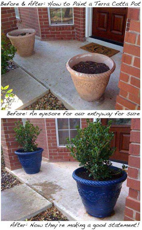 Hdi Home Design Ideas by 24 Low Cost Ways To Power Up Your Homes Curb Appeal