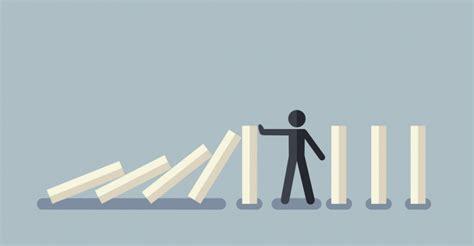 risk management  basics    making marketing