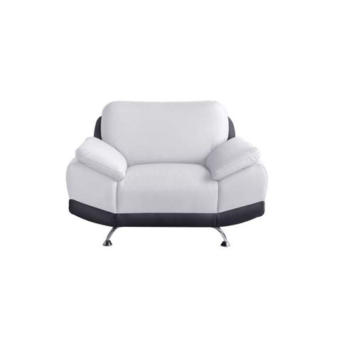 fauteuil moderne cuir gascity for