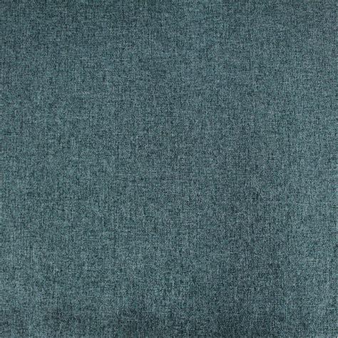 Denim Upholstery Fabric by 13sesll Tweed Upholstery Fabric Denim Blue 003sesllden3