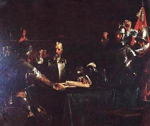 File:The Blood Compact by Juan Luna.jpg - Wikimedia Commons