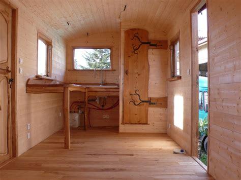 chambre d hote avec restauration fabricants de roulottes artisanales ecologiques