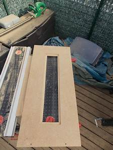Cheville Bois 4mm : meuble a bouteille fait maison pour cuisine equipee wikifab ~ Premium-room.com Idées de Décoration