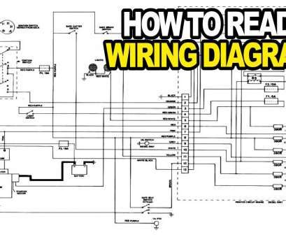 hvac electrical wiring diagram most home conditioner wiring diagram hvac wellread me