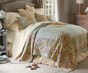 Bedding Sets & Collections Soft Surroundings