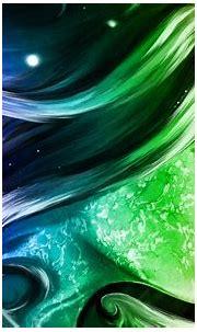 3D Abstract Wallpaper HD - WallpaperSafari