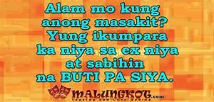 Best English - ... Tagalog English Quotes