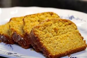 Kuchen Für Kleinkinder : unser bestes kuchen rezept f r kleinkinder aktion kleinkind ern hrung ~ Watch28wear.com Haus und Dekorationen