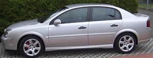 Opel Signum 17 Zoll Felgen : vectra c signum astra h zafira 17 zoll biete reifen felgen ~ Jslefanu.com Haus und Dekorationen