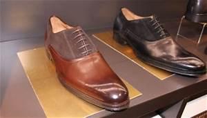San Marina Chaussures Homme : avec sa ligne culte san marina offre les codes du luxe ~ Dailycaller-alerts.com Idées de Décoration