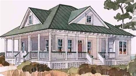 one house plans with wrap around porch house plans with wrap around porch one luxamcc