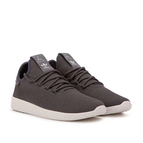 adidas tennis hu carbon grey cq