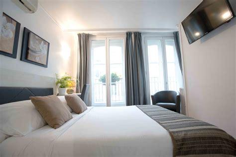chambre h el photos de l hôtel diana hôtel diana