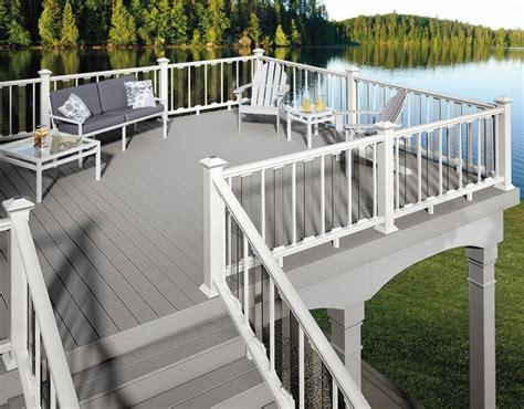 deck baluster spacing formula decks deckorators glass balusters for deck railings