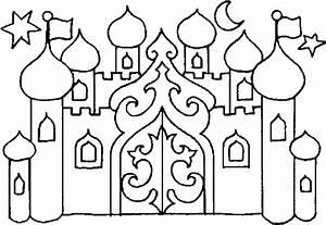 Häuser Im Orient : sonstige ~ Lizthompson.info Haus und Dekorationen