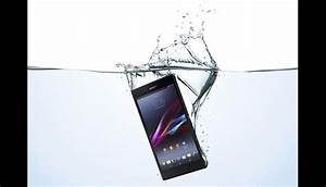 Sony Xperia Z Ultra User Manual Guide