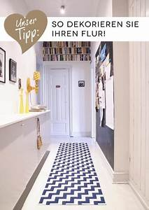 Farbgestaltung Flur Diele : diele flur gestaltung ~ Orissabook.com Haus und Dekorationen