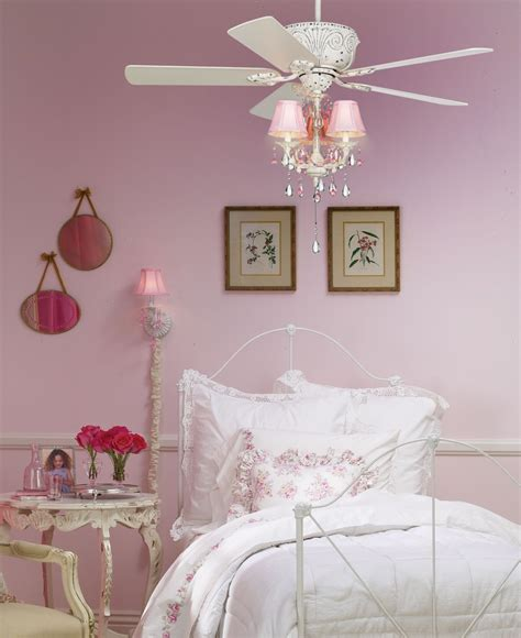 Ceiling Fans For Children's Rooms  Interior Decorating