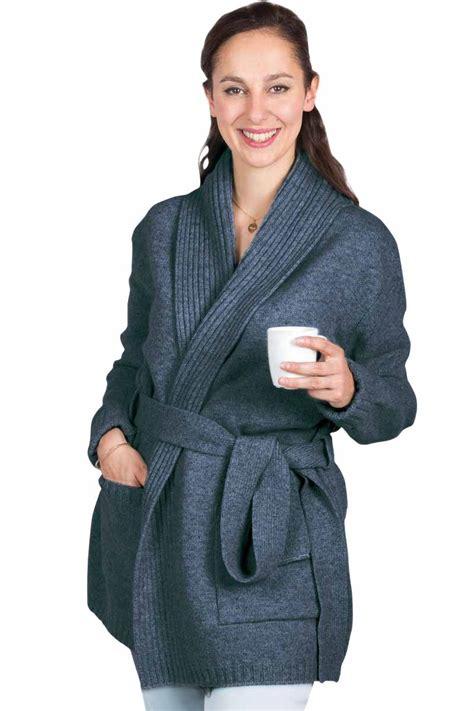 robe de chambre courte robe de chambre femme courte missègle fabricant
