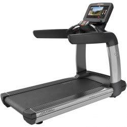 fitness laufband t3 fitness laufband f 252 r zu hause g 252 nstig kaufen sport tiedje at