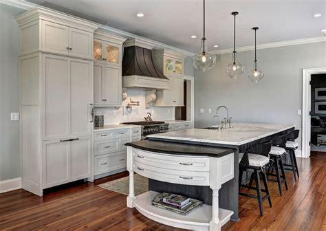 repeindre sa cuisine peinture meuble cuisine repeindre sa cuisine relooking rénover sa cuisine